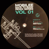 Mobilee Back To Back Remix Series Vol 01 [Jacket]