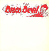 Disco Devil [Jacket]