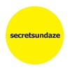Secretsundaze Volume 1 Album Sampler [Jacket]