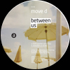 Between Us [Jacket]