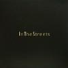 In The Streets [Jacket]
