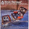 Verve Remixed 4 [Jacket]