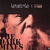 The Dark Mixes [Jacket]