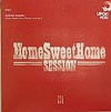 Home Sweet Home 3 [Jacket]