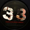 Doubts & Shouts Vinyl Sampler 1 [Jacket]