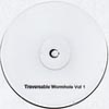 Traversable Wormhole Vol.1 [Jacket]