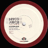 Disco Juice Volume 2 Sampler  [Jacket]