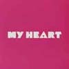 My Heart [Jacket]