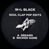 Soul Clap Pop Edits [Jacket]