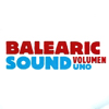 Balearic Sound Volumen Uno [Jacket]