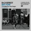 Backsteet Brit Funk Vinyl Sampler [Jacket]