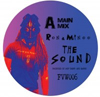 The Sound [Jacket]
