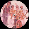 Disco Power Play Album Highlights (Plus One More) [Jacket]