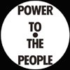 Power To The People [Jacket]