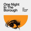 One Night In The Borough [Jacket]