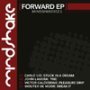 Forward EP [Jacket]