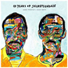 10 Years Of Secretsundaze [Jacket]
