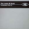 The Lords Of Svek - Unreleased (Part 2) [Jacket]
