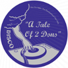 A Tale Of 2 Dons [Jacket]