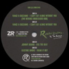 Reekin' Structions Album Sampler Part Three [Jacket]