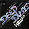 Deep Disco & Boogie Vol.1 [Jacket]