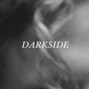 Darkside EP [Jacket]
