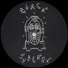 Shir Khan presents Black Jukebox 02 [Jacket]