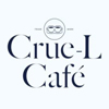 Crue-L Cafe [Jacket]