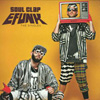 Efunk The Singles [Jacket]