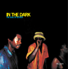In The Dark: The Soul Of Detroit [Jacket]