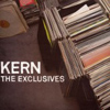 Kern Vol.1 The Exclusives [Jacket]