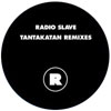 Tantakatan Remixes [Jacket]