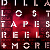 Lost Tapes, Reels + More [Jacket]