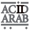 Acid Arab Collections EP02 [Jacket]