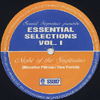 Essential Selections Vol. 1 [Jacket]