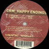 Happy Endings [Jacket]