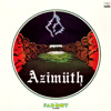 Azimuth [Jacket]