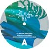 Follow The Beat LP Sampler 2 [Jacket]