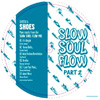 Slow Soul Flow Part 2 EP [Jacket]