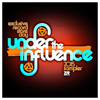 Under The Infuluence Sampler 2015 [Jacket]