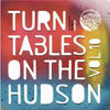 Turntables On The Hudson Vol. 10 Sampler EP [Jacket]