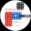 Carl Craig Remixes [Jacket]