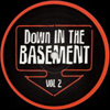 Down In The Basement Volume 2 [Jacket]