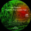 Music For The Golden Age EP [Jacket]