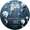 Thedub105 [Jacket]