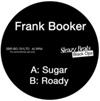 Sugar / Roady [Jacket]