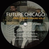 Future Chicago [Jacket]