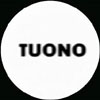 Tuono Remixed [Jacket]