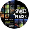 Spaces And Places Pt.2 [Jacket]