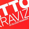 Ghetto Kraviz (DJ Slugo Remixes) [Jacket]